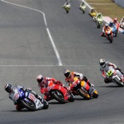 GP Catalunya Moto GP