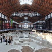 Born Centre Cultural (Barcelona)