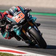 Carrera-MotoGP_directo-Montmelo-2019