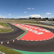 Conduce-un-Fórmula-1-en-el-circuito-de-Montmeló-en-Barcelona