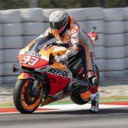 Marc-Marquez_MotoGP-Montmelo-2019-victoria