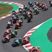 MotoGP-Montmelo-2019_Horarios-GP-Catalunya-1100×470