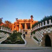 escalinata_drac_3