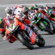 la-superbikes-regresa-en-2019-al-circuito-de-jerez-del-7-al-9-de-junio