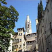 Girona 02