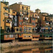 Girona O3