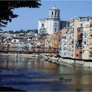 Girona011